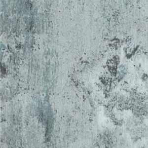 کفپوش صنعتی تایل هرمس کد ۴۵۳۰۷