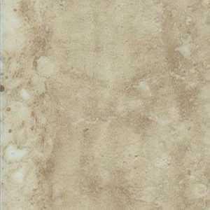 کفپوش صنعتی تایل هرمس کد ۴۵۳۰۹