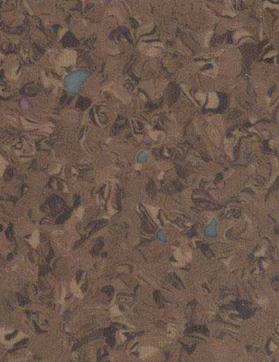 کفپوش صنعتی تایل کریستال کد ۴۵۳۵۴